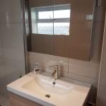 Herne bay bathroom refurb 1