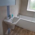 Ash bathroom refurb 1
