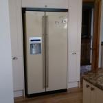 Margate full remodel of kitchen 8