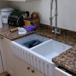 Margate full remodel of kitchen 6