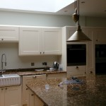 Margate full remodel of kitchen 4