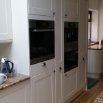 Margate full remodel of kitchen 3