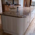 Margate full remodel of kitchen 2
