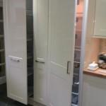 Margate basement kitchen remodel 6