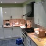 Margate basement kitchen remodel 5