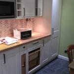 Margate basement kitchen remodel 4