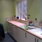 Margate basement kitchen remodel 3