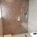 Herne bay bathroom refurb 2