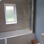 Ash bathroom refurb 2