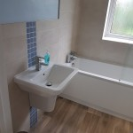 Ash bathroom refurb 1