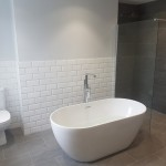 Bathroom Refurbishment 3