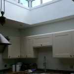 Margate full remodel of kitchen 5