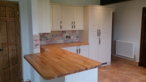 Herne Bay Kitchen